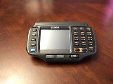 Excellent Condition Motorola Symbol WT41N0-T2H27ER Touch