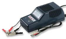 CHARGER 12V 1A LEAD ACID OPTIMISER Accessories Battery