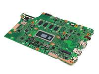ASUS Q526FA ZENBOOK UX562FA CORE I7-8565U 16GB RAM MOTHERBOARD 60NB0LK0-MB5010