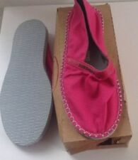 Havaianas Slip Ons Canvas Shoes for Men