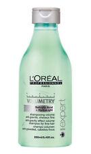 Loreal Volumetry Anti-Schwerkraft Shampoo verleiht Volumen 250 ml (Sale)