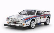Tamiya Lancia 037 Rally 1/10 Bausatz TA-02SW - Wiederauflage #300058654