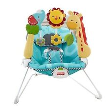 Fisher-Price Baby-Gyms & -Fitnesscenter-Produkte