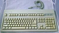 Vintage KeyTronic Computer Keyboard, PS2,  Free S/H.