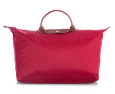 Longchamp Large Handbags