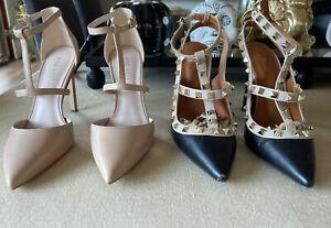 Nine West, Spurr , Shoes , 10 Cm Heels Shoes,  2for1 Deal New & Pre-love