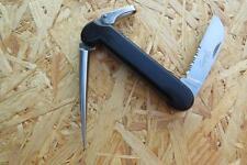 Herbertz marinai COLTELLO COLTELLO VELA BARCA coltellino coltello Marlinspike 840111