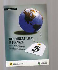 responsabilita' e finanza - julay31port