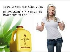 FLP Forever Living Aloe Vera Gel, World best Aloe Vera, Shipping from CHANDIGARH