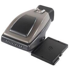 Hasselblad HV 90x Prism Finder 3053326 for H1 H2 Fuji GX645AF (73SH10214)