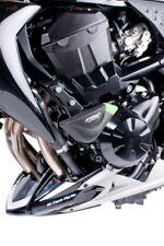 5290 PUIG Protectores motor topes anticaidas PRO KAWASAKI Z 750 R (2011-2012)