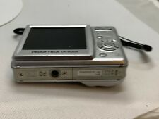 Technika DC9001 9.0MP Digital Camera - Black