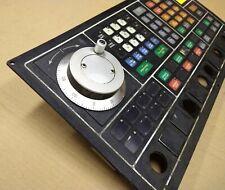 Cincinnati Milacron 3 525 0969a Control Panel Machine Keypad Circuit Board Parts