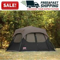 Rain Fly for Coleman Instant Tent 6 Person Camping Outdoor Shelter Accessory