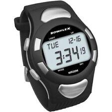 NIB Bowflex EZ Pro Strapless Heart Rate Monitor (Black)