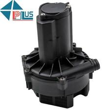 Secondary Smog Air Injection Pump for Mercedes-Benz CLS500 5.0L 2006 A0001403785