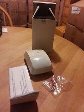 Inovonics FA206DS Wireless PIR NOS Motion Detector