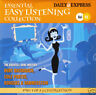 V/A - Essential Easy Listening Volume 1 (UK 15 Tk CD Album) (Daily Express)
