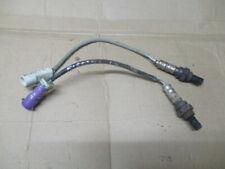 FORD FIESTA MK6 1.25 1.4 1.6  16V  PETROL 2X  LAMBDA SENSORS  CAT FIT FROM 2004