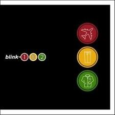 Blink 182 : Take Off Your Pants & Jacket CD