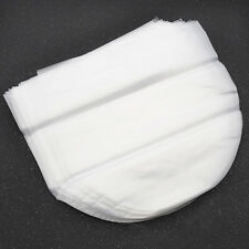 50 Pcs Frosted Sleeves LP Vinyl Record Album Inner Plastic Poly Bag Cover New
