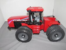 SCALE MODELS 1/16 CASE IH 9370 4WD Toy Tractor Dealer Edition 40000th UNIT NIB