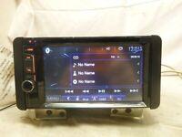 Kenwood DDX-7055BT DDX7055BT Micrófono Bluetooth Radio Marca Nueva pieza de repuesto