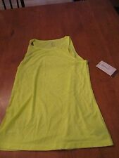 Womens Jofit Golf Shirt, NWT, M