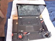 Lenovo ThinkPad S3 Yoga 14 ( 1TB , Intel Core i5 4210U , 8GB RAM , Nvidia 840M )