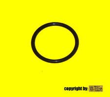 MAZDA MX-5 O-Ring Dichtung Dichtungsring  Nockenwellensensor Drehwinkelgeber NEU