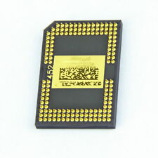 Genuine OEM DMD/DLP Chip for Casio XJ-A130 XJ-A135 XJ-A140 XJ-A141 XJ-A145