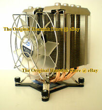 Intel Core i7 Extreme Cooler Fan and Heatsink for i7 980X Socket LGA 1366 - New