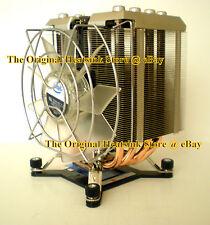 Intel Core i7 Extreme Cooler Fan and Heatsink for i7 980X Socket LGA 1366 - New