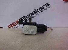Renault Clio MK3 2005-2009 Airbag Crash Sensor Impact Sill 8200529572