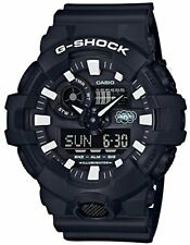 CASIO G-SHOCK ?~ ERIC HAZE COLLABORATION MODEL GA-700EH-1AJR MEN'S WITH TRACKING