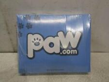 New listing PupProtector Waterproof Throw Blanket White Tad1325
