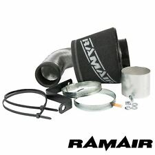 Toyota Starlet 1.3i Turbo RAMAIR Performance Foam Induction Air Filter Kit