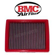 For Porsche 911 Carrera Speedster 1984-1989 Air Filter BMC Lifetime FB286/08