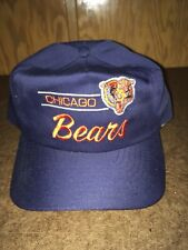 Chicago Bears hat Annco