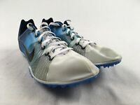NEW Nike Zoom Victory Middle Distance - Cleats (Men's Multiple Sizes)