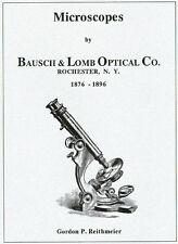 Antique Scientific Instruments Ebay