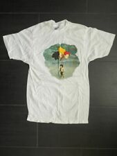 thompson twins here's to future days t shirt size medium promo