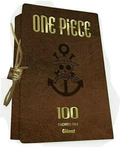 One Piece Tome 100 Edition Collector - Précommande