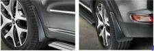 Genuine Kia Sportage/Sportage GT Line 2019 ONWARD  Front & Rear Mud Flaps