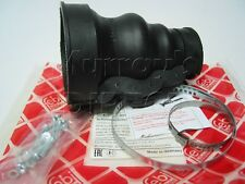 FEBI German OEM Quality Axle Gaiter Boot Kit VW Beetle Split Screen T2 Type 3