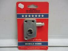 UNITED STATES HARDWARE WP-8867C Mobile Home Side Mnt Operator for Awning Window
