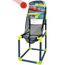 Disney Cars Basketball Netz Ball Ständer Kinderzimmer Spielzeug Kinder Sport Set