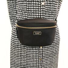Kate Spade Dawn Belt Bag Nylon Wkru5959