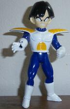 DBZ Dragonball Z Kid Gohan Irwin (2000) loose action figure