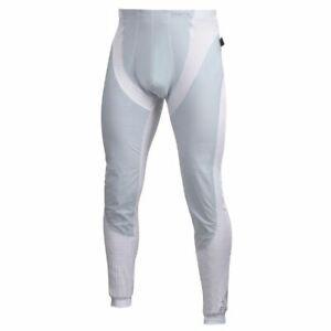 Craft Men's Pro Zero Extreme WS Long Underpant